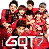 GOT7 - Around the World (Regular).jpg