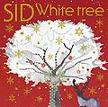 SID - White tree reg.jpg