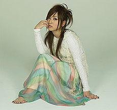 Who is Sayaka Kanda dating? Sayaka Kanda boyfriend, husband