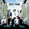BTS - RUN lim.jpg