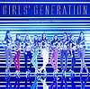 Girls' Generation - GS (CD Only).jpg