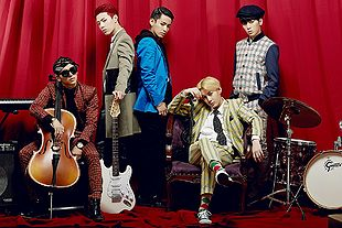 MYNAME - Five Stars promotional.jpg