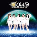 Q'ulle - mic check one two reg.jpg