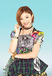 cheeky parade yuriya suzuki ile ilgili görsel sonucu