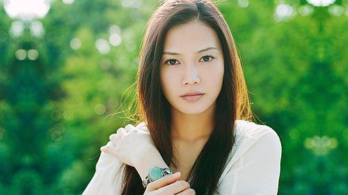 yui  singer