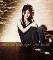 Kuraki Mai - Like a star in the night.jpg