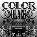 COLOR-BLACK ~A night for- you~ (CD).jpg
