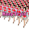 Keep Tryin (Single).jpg