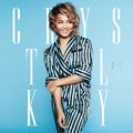 Crystal Kay - For You lim.jpg