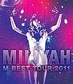 M BEST Tour 2011bd.jpg