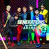 Animal (GENERATIONS from EXILE TRIBE).jpg