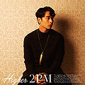 2PM - Higher (Limited G).jpg