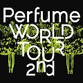 Perfume WORLD TOUR 2nd DVD.jpg