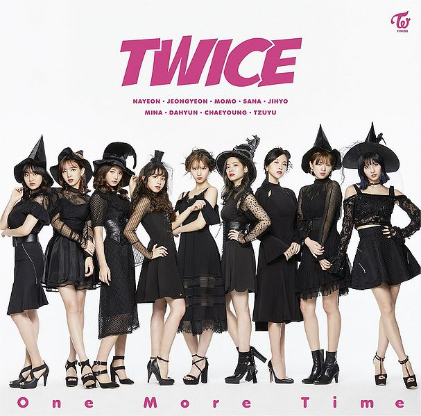 File:TWICE - One More Time fc lim.jpg