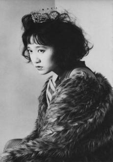 Togawa Jun - generasia