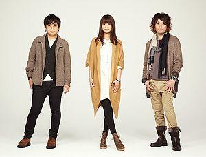 ikimonogakari single aruite ikou preview download lirik terjemahan