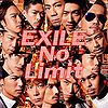 No Limit by Exile CD.jpg