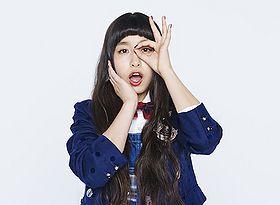Tomita Shiori - Dame Dame Da mp3 ost naruto shippuden ending 31 download preview lirik