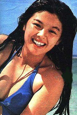 Hayashi Hiroko - generasia
