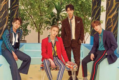 SHINee - The Story of Light Epilogue promo.jpg
