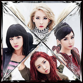2NE1 - Crush Japanese promo.jpg