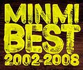 MINMI BEST 2002-2008 regular.jpg