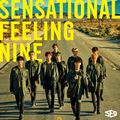 SF9 - Sensational Feeling Nine reg.jpg
