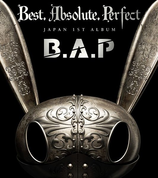 File:BAP - Best Absolute Perfect Type A.jpg