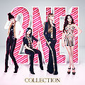 2NE1 - Collection (CD Only).jpg