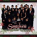 2002 Winter Vacation in SMTown.jpg