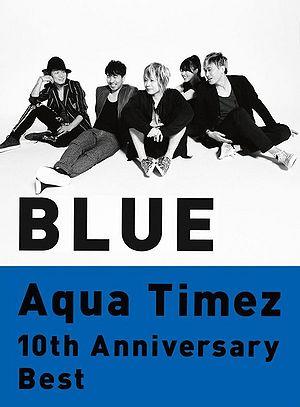 Aqua Timez - Memento Mori mp3 free download review lyric