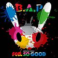 BAP - FEEL SO GOOD Type B.jpg