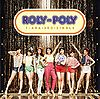T-ara - Roly-Poly (CD Only Edition).jpg