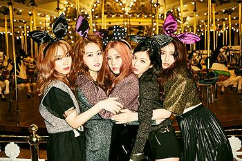 4minute World promo.jpg
