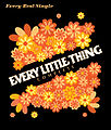 EveryLittleThing COMPLETE2CD.jpg