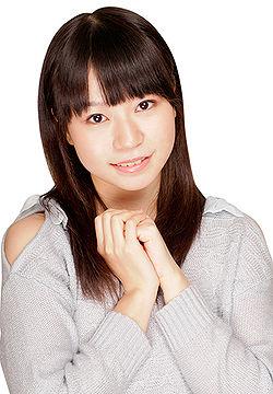 Tanabe Rui Generasia