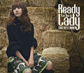 GND - Read to be a lady A.jpg
