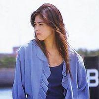 Kawashima azumi