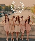 KARA photobook in Paris