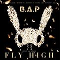 BAP - FLY HIGH Type B.jpg