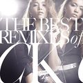 CK - THE BEST REMIXES of CK.jpg