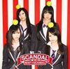 SCANDAL - BEST SCANDAL CD+Photo Book.jpg