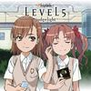 fripSide - Level 5 -Judgelight-.jpg