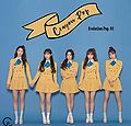 Crayon Pop - Evolution Pop Vol. 01 cover.jpg