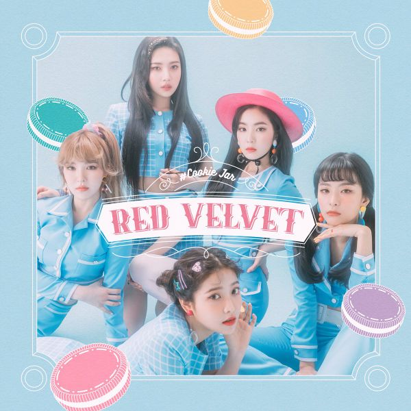 File:Red Velvet - Hashtag Cookie Jar reg.jpg