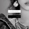 Ailee - A New Empire.png