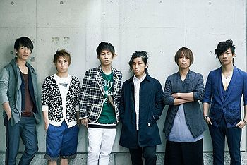 UVERworld - 0 CHOIR promo.jpg