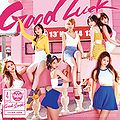 AOA - Good Luck weekend.jpg