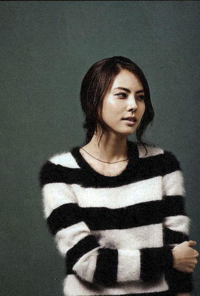 Name: PARK JI YOON (박지윤) Birthdate: January 3, 1982 ( 1982-01 ...