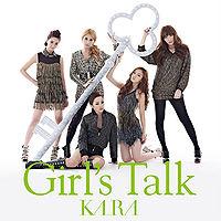 200px-Girls_Talk_A.jpg